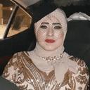 صابرين احمد