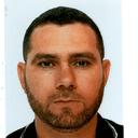 Abdeljabar Saiid