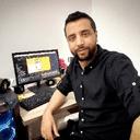 Ounnas Abdelouahad