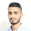 محمود قنديل
