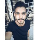 إبراهيم عبدالحميد