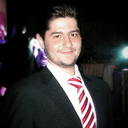 Bilal Alshammaa