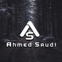 أحمد سعودي