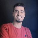 Mohammed Abu Amera