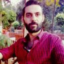 Kemal Aldin Rustem
