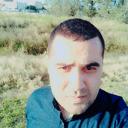 عادل بن علي