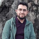 Tarek.Oth - طارق عثمان