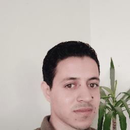 علاء محمد