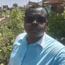 Elteyab Hassan