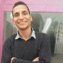 Ahmed Nasser Rabea