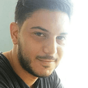 Mohamed Sallami Rehouma