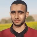 موفق بن عبد الرحمان
