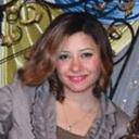 Diana Naeim