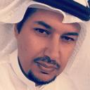 almojazaf Saad