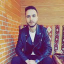 Omar Dev