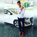 Mohamad Mushtaha
