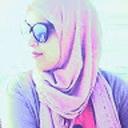 Sooma Yassen