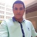 عمرو السقعان
