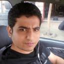 أحمد جميل