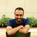 Ahmad_F - Ahmad Fouad