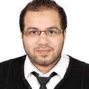 Muhamed Jamal