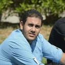 زين العابدين سعد علي محمد