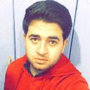 Naser Abu Shaqra