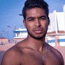 mohamed soukir