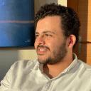 Yahia El Dow