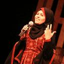 Eman Mhmd