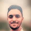 Yassin Lhnida