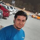 احمد سلامة