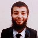 محمد رجب توفيق