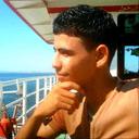 kais_jawadi - Kais Jawadi