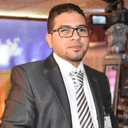 هاني محمد طه