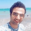 Faissal Mohamed