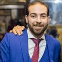 Mohammed Hmmam
