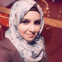 Roaa Mohammad