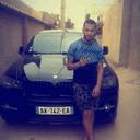Hamza Fazai