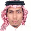 محمد الشراري