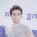 Ahmed Baraka