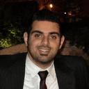 Ayham Kanjo