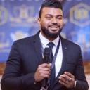 Mohamed Aboelshaikh