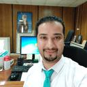 د أحمد السيد