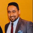 Mahmoud Abo El Hassan