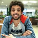 Omar Saeed