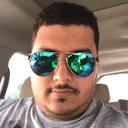 Abdulrahman Saad