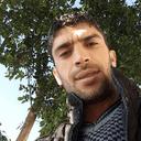 خالد الجابري