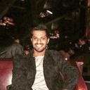 Abdullah Binafif