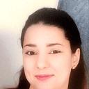 Assia Saadi